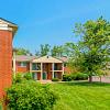 Riverstone Apartments - 25740 Shiawassee Rd, Southfield, MI 48033