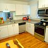 Westbury Village Townhouses - 201 N Squirrel Rd, Auburn Hills, MI 48326