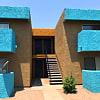 949 At The District - 949 S Longmore, Mesa, AZ 85202