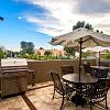IMT Park Encino - 4940 Paso Robles Ave, Los Angeles, CA 91316