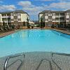 The Charleston - 2851 N Houston Levee Rd, Memphis, TN 38002