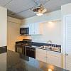Memorial Towers - 5400 Memorial Dr, Houston, TX 77007