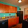 Sienna Ridge - 2283 Plaster Rd NE, Chamblee, GA 30345