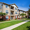 Ivy Park - 6444 Jones Creek Rd, Shenandoah, LA 70817