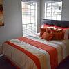 Villas of Henderson Pass - 16465 Henderson Pass, San Antonio, TX 78232