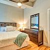 Botetourt Apartments - 500 Botetourt Street, Norfolk, VA 23510