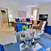 The Apartments at Diamond Ridge - 2420 Bibury Ln, Milford Mill, MD 21244