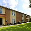 Eden Manor - 2917 Eden Street, Pascagoula, MS 39581
