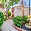 Lakeshore - 1530 Ellis St, Concord, CA 94520