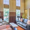 Talus Ranch - 32615 N North Valley Pkwy, Phoenix, AZ 85085