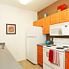 Indigo Palms - 3777 E McDowell Rd, Phoenix, AZ 85008