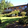 West Hills Terrace - 6235 Southwest Burlingame Avenue, Portland, OR 97239