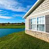 Fairfield Oakes - 1612 Valley Oak Ln, Fairborn, OH 45324
