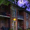 Livingstone Apartments - 240 E County Line Rd, Hatboro, PA 19040
