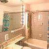 The Lodgewood - 1121 North Waverly Place, Milwaukee, WI 53202