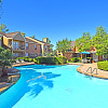 Westmount at Summer Cove - 725 FM-1959, Houston, TX 77034