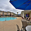 The Heights at McArthur Park - 2523 Mulranny Dr, Fayetteville, NC 28311