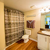 The Westcott - 3909 Reserve Dr, Tallahassee, FL 32311