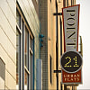 Point 21 - 2131 Lawrence St, Denver, CO 80205