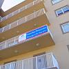 Shorecrest Apartments - 716 NW 85th Street, Miami, FL 33150