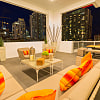 Brickell View Terrace - 117 SW 10th St, Miami, FL 33130