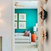 The Residence at Old Hickory Lake - 2401 Lakeshore Dr, Nashville, TN 37138