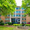 Moreland Manor - 15715 Van Aken Boulevard, Shaker Heights, OH 44120