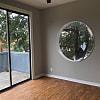 Avenue B Townhomes - 1023 Avenue B, San Antonio, TX 78215