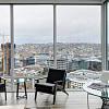 Kinects Towers - 1823 Minor Avenue, Seattle, WA 98101