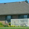 Sheffield at Sylvan Apartments - 321 Pontious Ln, Circleville, OH 43113