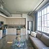 Maxfield Lofts - 819 Santee St, Los Angeles, CA 90014