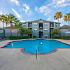 Lago Del Mar Phase I and II - 7550 Country Club Dr, Laredo, TX 78041