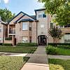 Franconia Court - 4125 Holland Avenue, Dallas, TX 75219