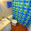 Avesta Grande Pointe - 5800 University Blvd W, Jacksonville, FL 32216
