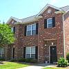 Summerlin Ridge - 2425 Summerlin Rdg, Winston-Salem, NC 27103