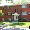 Elm Apartments - 245 South Elm Street, Waconia, MN 55387
