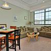The Globe Apartments - 315 Commerce Ave SW, Grand Rapids, MI 49503