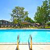 McArthur Park - 7025 Bronner Cir, Louisville, KY 40218