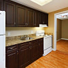 Sherbrook Apartments - 6677 Guinevere Dr, Columbus, OH 46227