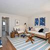 Tuscany Villas Apartments - 3471 Maricopa St, Torrance, CA 90503