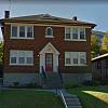 Terrace 319 - 319 Terrace Avenue, Cincinnati, OH 45220