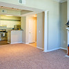 Post Rocky Point - 3101 N Rocky Point Dr E, Tampa, FL 33607
