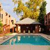 Hidden Glen - 818 W 3rd St, Tempe, AZ 85281