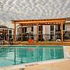 Willow Creek Apartments - 3833 Mustang Rd, Alvin, TX 77511