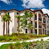 Doral View - 901 NW 97th Ave, Miami, FL 33172