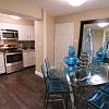 Lavera At Lake Highlands - 9842 Audelia Rd, Dallas, TX 75238