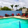 Villa Capri - 25110 Eshelman Avenue, Lomita, CA 90717