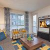 Outlook Golden Apartments - 544 Golden Ridge Rd, Golden, CO 80401