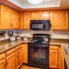 Woodland Hills Apartments - 2880 Woodland Hills Dr, Colorado Springs, CO 80918