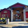 Vista @23 - 3181 NE 23rd St, Gresham, OR 97030